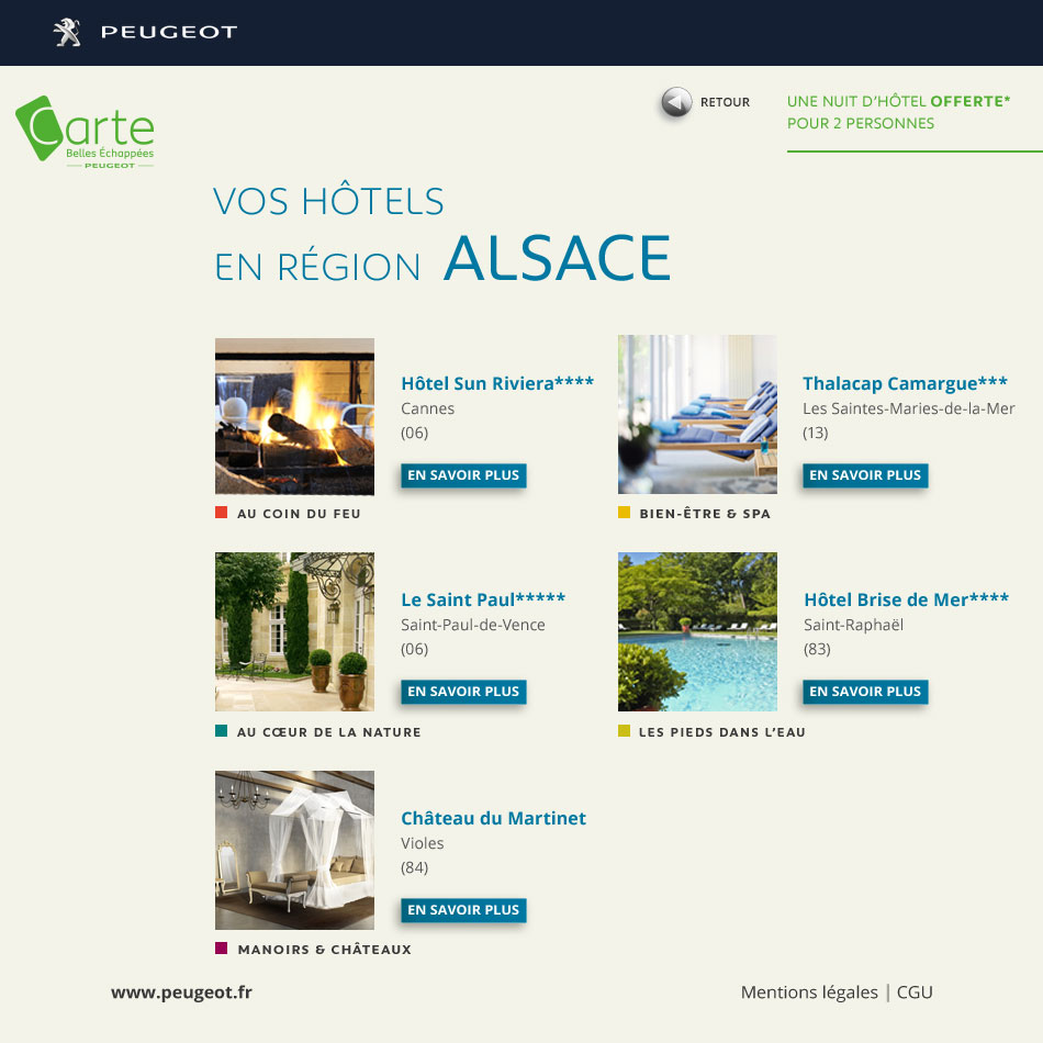 OP_PEUGEOT_PAGE_6_HOTELS